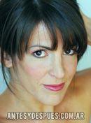 Agustina Lecouna,
