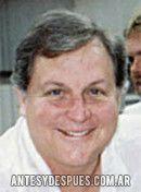 Burt Ward,
