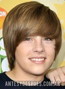 Dylan Sprouse, 2009