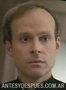 Dwight Schultz, 1994