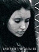Cristina Kirchner,