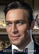 Christopher Plummer,
