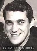 Chico Novarro, 1963