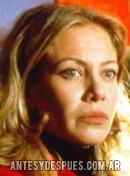 Cecilia Roth, 1999