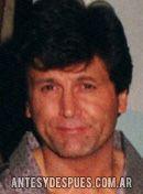 Carlos Calvo,
