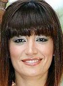 Carla Conte,