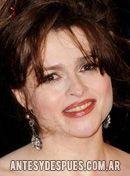 Helena Bonham Carter,