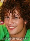 Dario Lopilato,
