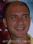 Dario Grandinetti, 2003