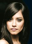 Evangelina Carrozo,