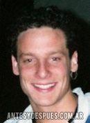 Eric Grimberg, 1991