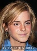 Emma Watson, 2009
