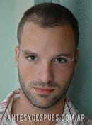 Emanuel Arias,
