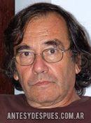 Eliseo Subiela,