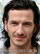 Federico Amador, 2009
