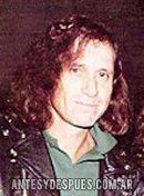 Guillermo Vilas,