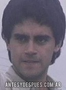 Gonzalo Heredia, 2002