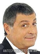 Gino Renni,