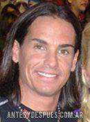 Hernan Caire, 2009