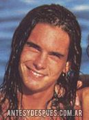 Hernan Caire, 1994