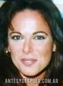 Iliana Calabró,