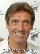 Juan Simon,