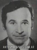 Juan Carlos Altavista, 1982