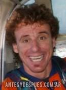 Lionel Campoy, 2009