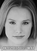 Kristen Bell,