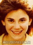 Kerri Green, 1985