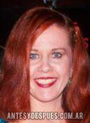 Kate Pierson, 1994
