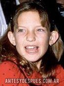 Kate Hudson,