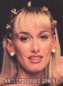 Karin Cohen