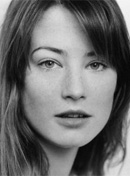 Lucy Gordon,