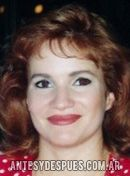Lucia Galan, 1992