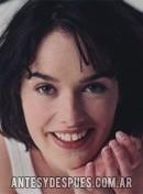 Lena Headey, 2005
