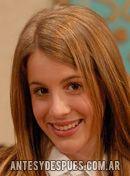 Laura Esquivel,
