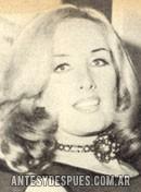 Mirtha Legrand,