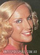 Mirtha Legrand, 1979