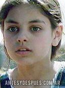 Mila Kunis,
