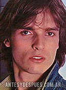 Miguel Bose, 1979