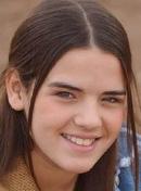 Micaela Vazquez,