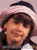 Natalia Melcom,