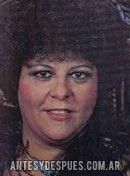 Maria Martha Serra Lima,