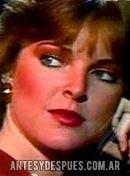 Marcia Cross,