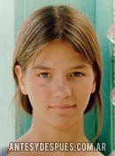 Marcela Kloosterboer,