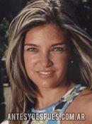 Mara Linares,