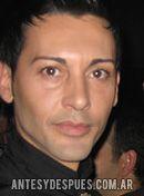 Manuel Arjona, 2008