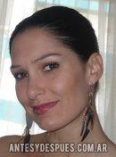 Manuela Ceballos, 2009