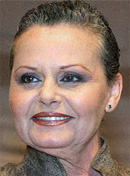 Rocío Durcal, 2005